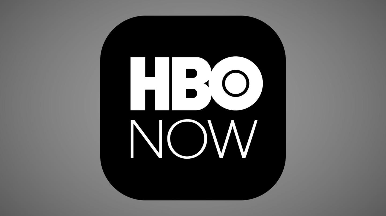 Best Premium Video Content On Apple Tv