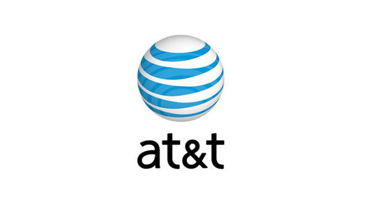 ATT matches Verizon, increases its upgrade fee from $15 to $20