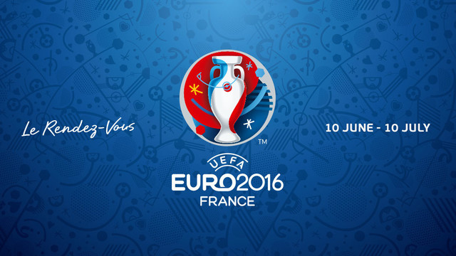 Apple Airs a New Ad for UEFA Euro 2016 Tournament