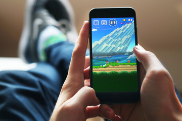 ICYMI: AppAdvice's Best Free iPhone Apps of 2016 Include Pokémon and Mario