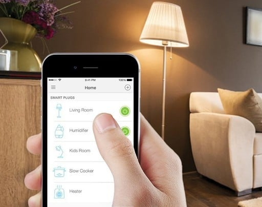 Get Two TP-Link Smart Plugs for $46, Today Only