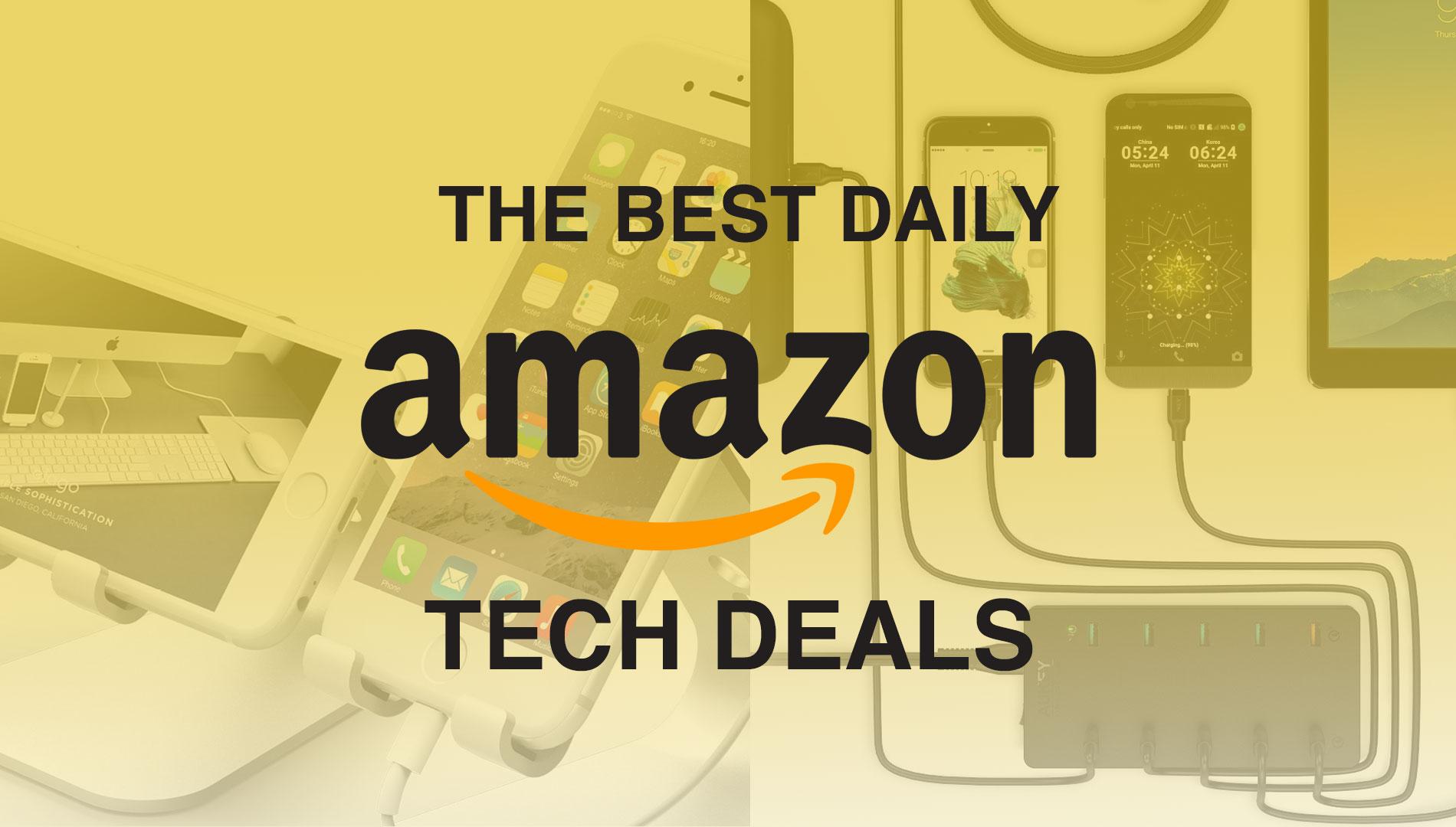 best deals on amazon com