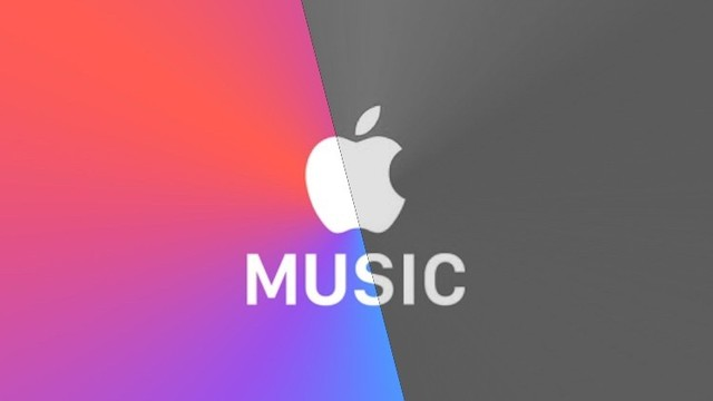 I Subscribed To And Cancelled Apple Music For The Same Reason